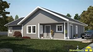 Holzhaus Bungalow Preise : fence house design holzhaus fertighaus preise ~ Whattoseeinmadrid.com Haus und Dekorationen