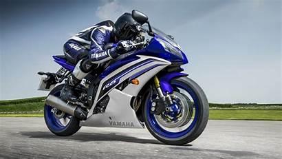 R6 Yamaha Wallpapers Yzf 1600 1080 1920