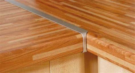 cuisine vial menuiserie raccord plan de travail bois maison design mochohome com