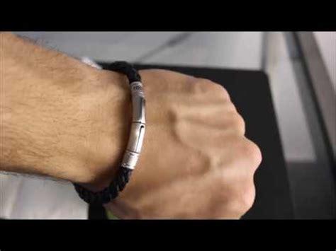 fossil armband herren gutes geschenk f 252 r m 228 nner