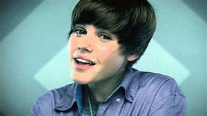 Justin Bieber - Baby (slowed down) - YouTube