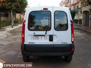 Quel Papier Faut Il Pour Vendre Une Voiture : voiture a vendre occasion gloria whatley blog ~ Gottalentnigeria.com Avis de Voitures