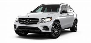 Mercedes Benz Classe Glc Sportline : 2019 glc suv mercedes benz ~ Medecine-chirurgie-esthetiques.com Avis de Voitures