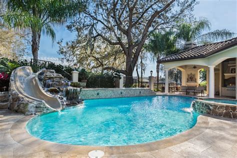 swimming pool cost