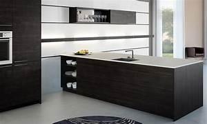 Küchenarbeitsplatte Keramik Preis : lechner keramikarbeitsplatten einfach online planen ~ Frokenaadalensverden.com Haus und Dekorationen