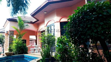 houses for sale in ta ta tawan house in east pattaya house for sale
