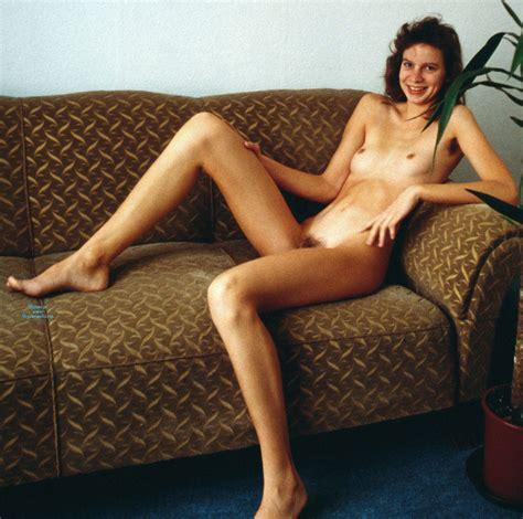 Bettina From Hannover Nude November Voyeur Web