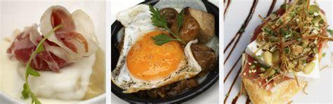 specialite basque cuisine la cuisine basque sébastien tourisme