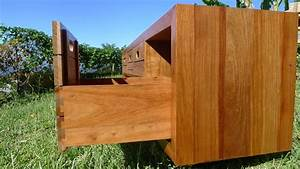 fabrication d39un meuble de sdb act 2 la construction des With fabrication d un meuble en bois