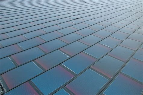 dow powerhouse revolutionary solar shingle now available