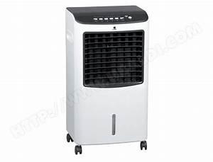 Rafraichisseur D Air Conforama : rafra chisseur d 39 air alpatec r11cr pas cher ~ Dailycaller-alerts.com Idées de Décoration
