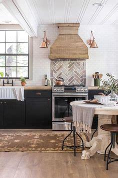 kitchen backsplash tile 215 best european style homes images on 2256