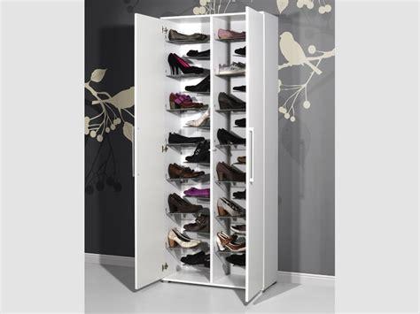 Schuhschränke Für Viele Schuhe by Schuhschrank F 252 R Viele Schuhe Inspire Homdox Metall