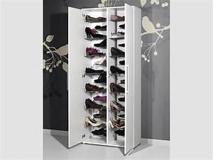 Schuhschrank Für 100 Paar Schuhe : schuhschrank 60 paar schuhe bestseller shop f r m bel und einrichtungen ~ Frokenaadalensverden.com Haus und Dekorationen