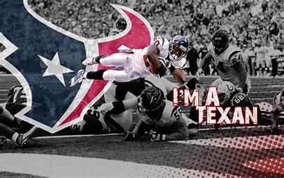 Texans Houston Wallpapers Desktop Screensavers Jj 3d