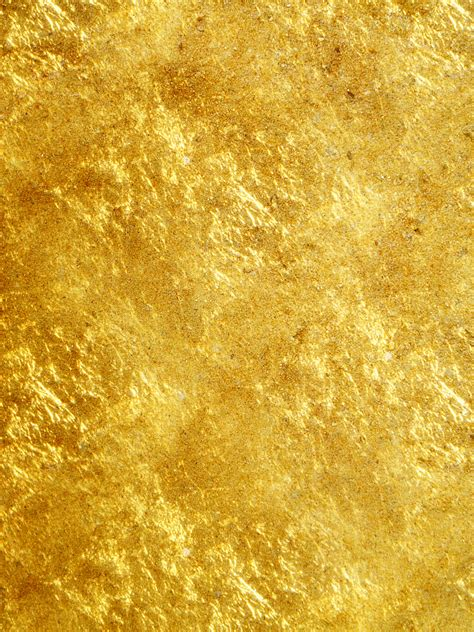 Backgrounds Gold by Gold Texture Texture Gold Gold Golden Background