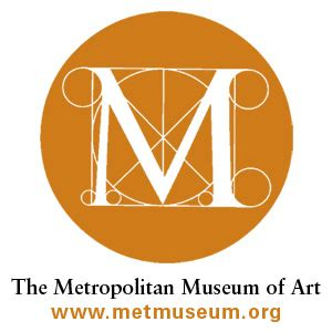 upcoming exhibition at the metropolitan museum of art new york jacqueline de ribes the
