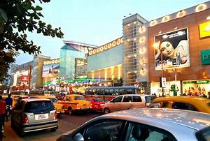Largest Mall in KOLKATA South City Mall Tour