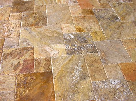 Tile Materials San Antonio by Pictures Of Scabos Tiles Studio Design Gallery