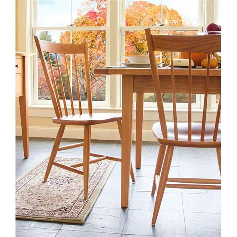 30627 traditional dining room sets experience 148 best images about dining room furniture on