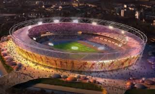 olympics 2012 2012 olympics stadium