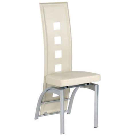 chaise de salle a manger pas cher chaise salle a manger pas cher belgique