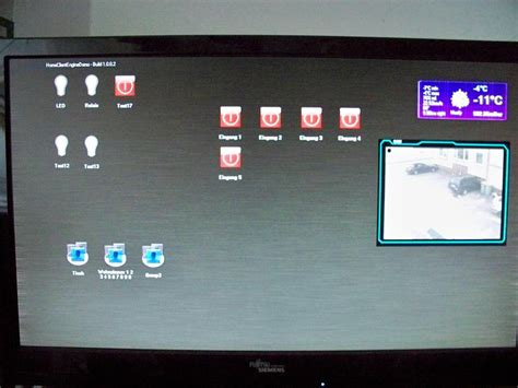 steuerung haus steuerung f 252 r haus mit windows mikrocontroller net