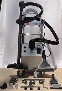 Nettoyeur Vapeur Professionnel : accueil aspirateur nettoyeur vapeur spooty ~ Premium-room.com Idées de Décoration