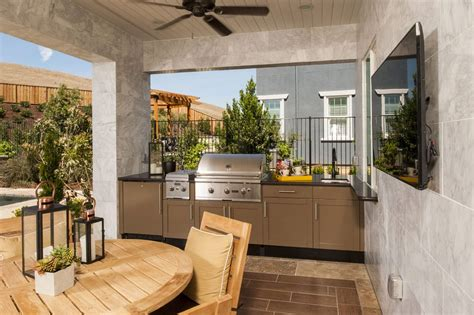 image kitchen design outdoor kitchen designs ideas plans for any home danver 1809