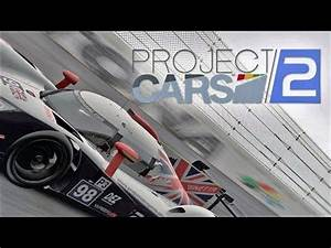 Project Cars 2 Xbox One : project cars 2 gameplay project cars pc ps4 xbox one ~ Kayakingforconservation.com Haus und Dekorationen