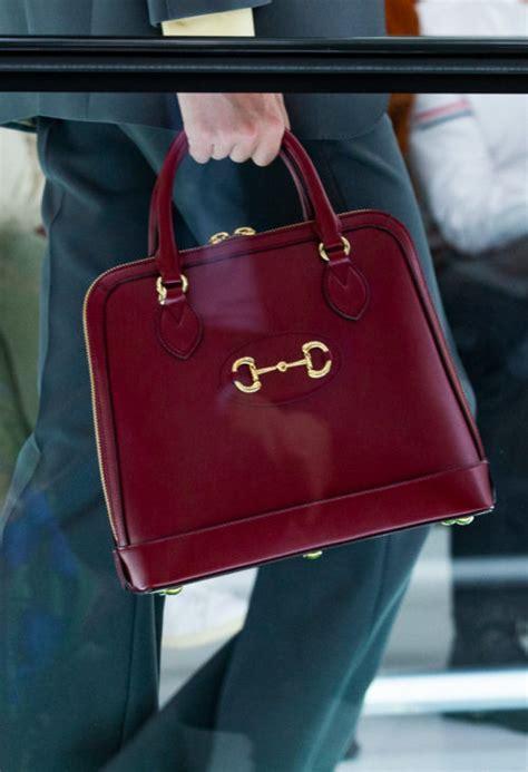 gucci spring  bags    purseblog