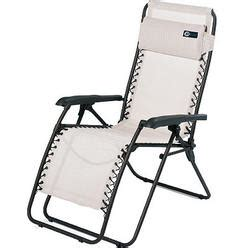 anti gravity chair outdoor from sears