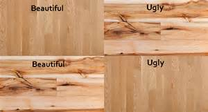 wood flooring grades the and floor central