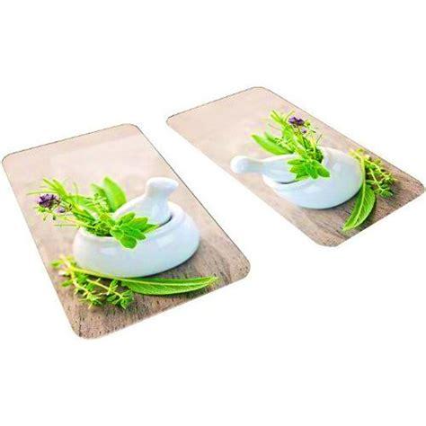 ikea toulon cuisine protege plaque induction alinea orleans mhllt website