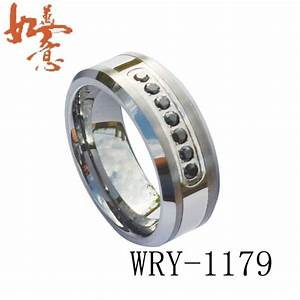 Tungsten diamond rings reviews online shopping tungsten for Tungsten wedding ring reviews