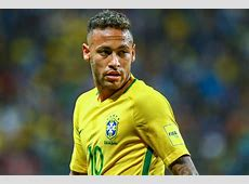 Neymar and Real Madrid have verbal agreement for the