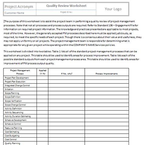Project Management Worksheet Worksheets Ratchasima Printable Worksheets And Kids Activities