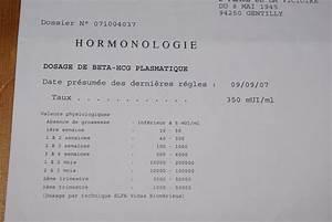 Comment Etre Negatif Au Test Salivaire : etat d alerte bienvenue chez nous ~ Medecine-chirurgie-esthetiques.com Avis de Voitures