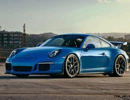 Iconic Classic Showcase Porsche Komfort