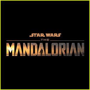 'The Mandalorian' Announces Season Two Premiere Date ...