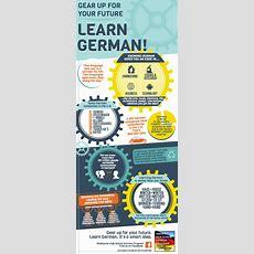 Reasons To Learn German! — Niskayuna High School German Program