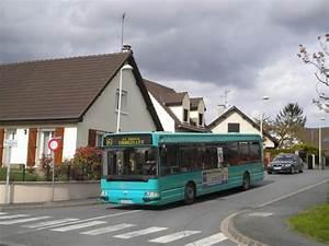 Transit Auto Reims : bus lille reims citura reims page 2 forum translille lille transport lille roubaix transpole ~ Medecine-chirurgie-esthetiques.com Avis de Voitures