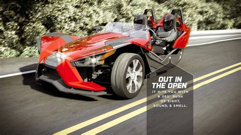 2015 Polaris Slingshot Gallery 562284