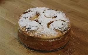 Kleine Torten 20 Cm : kuchen 20 cm rezepte ~ Markanthonyermac.com Haus und Dekorationen