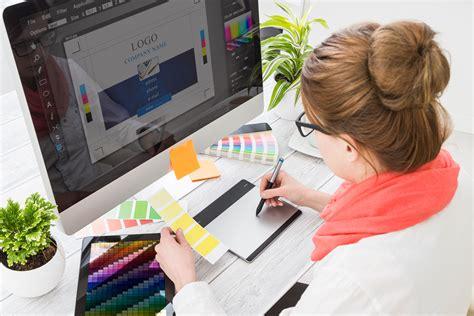 industrial home interior diseño gráfico para multimedios colegio de