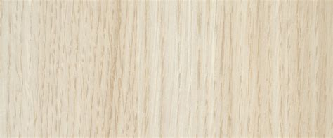 white oak flooring formica collection woods oak