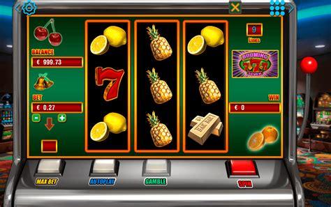 Booming Seven Slot Machine Online ᐈ Booming Games Casino Slots
