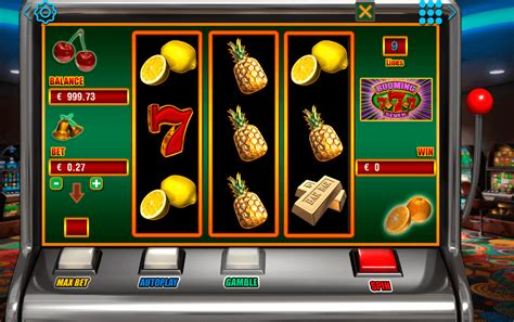 Play Free Casino Games Online Slots « Todellisia Rahaa