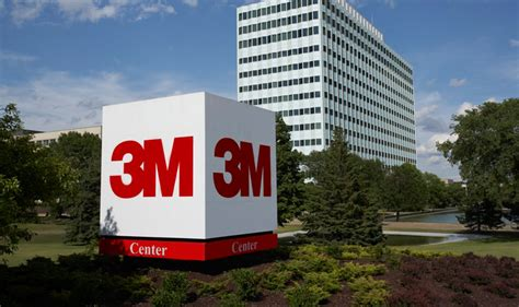 Masters of Innovation: 3M's Diverse Event App | Guidebook