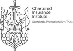 Последние твиты от chartered insurance institute (@ciigroup). The Chartered Insurance Institute selects ProctorU for remote invigilation of exams - ProctorU